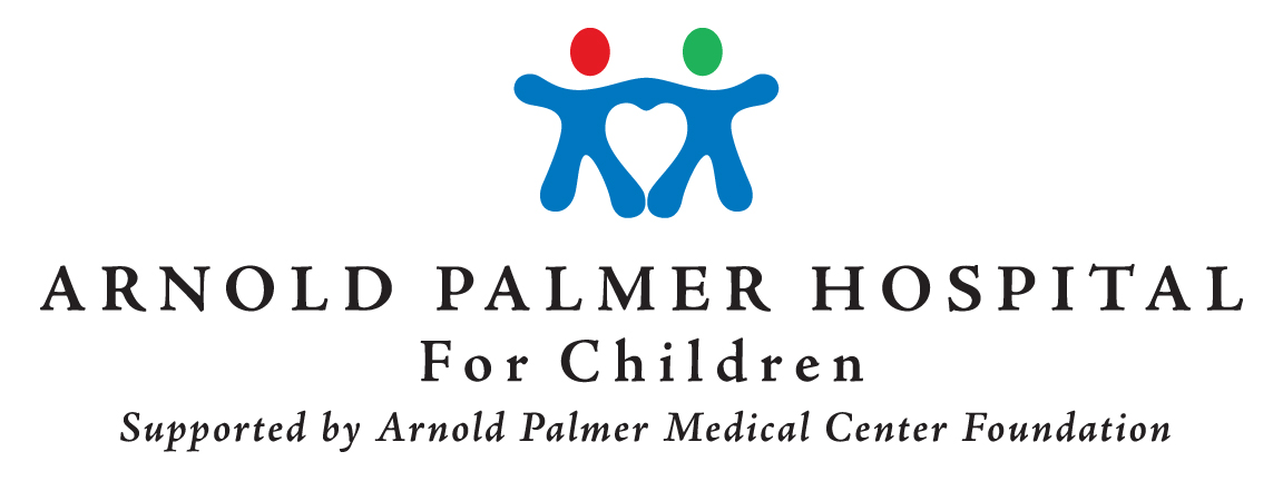 application of just in time systems in arnold palmer hospital essay This is an essay as part of course work in an operations how to build a culture of quality in arnold palmer hospital just in time although it may not.