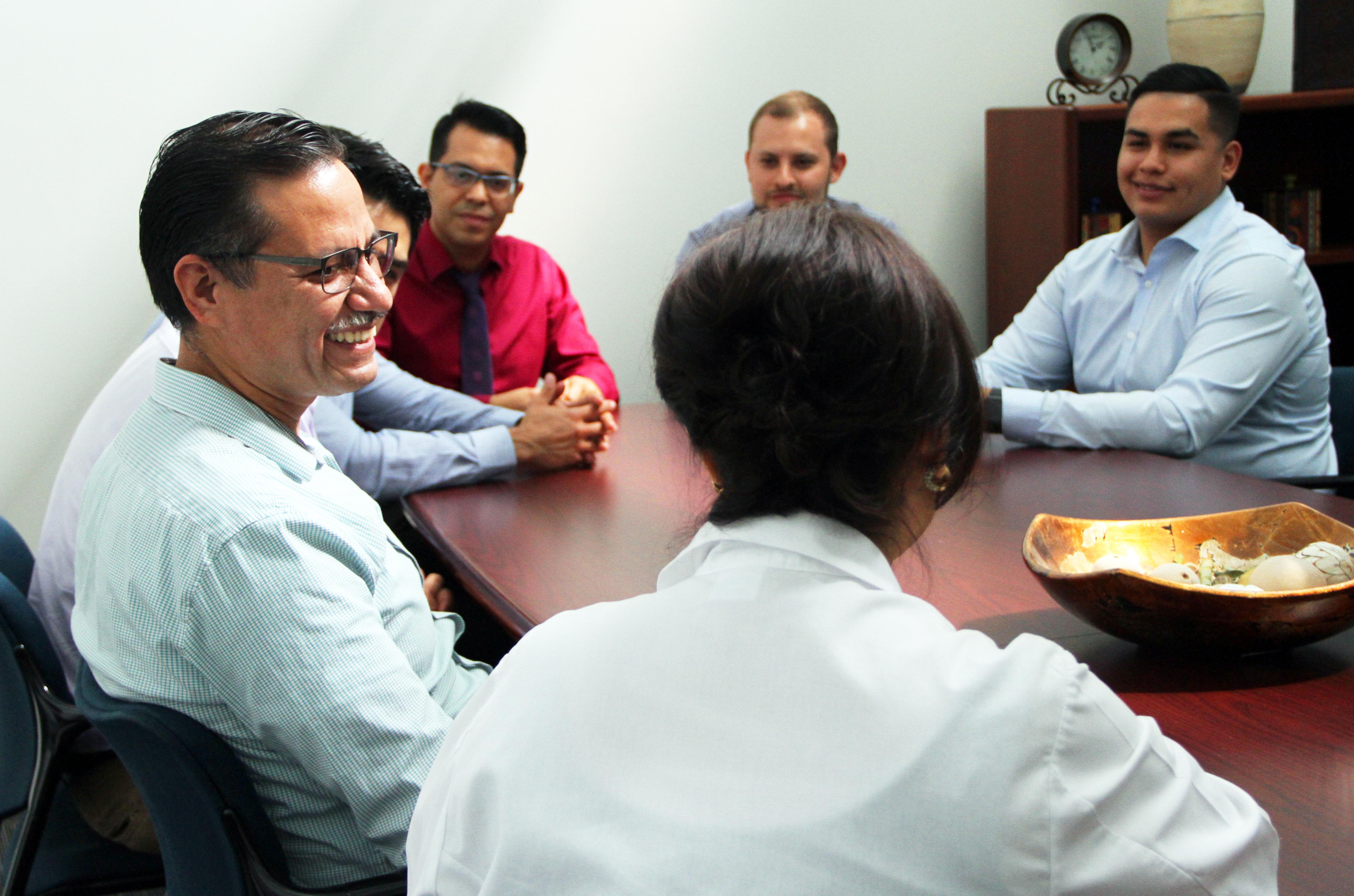 Program Trains Immigrant Doctors to Help Bridge Major Gaps
